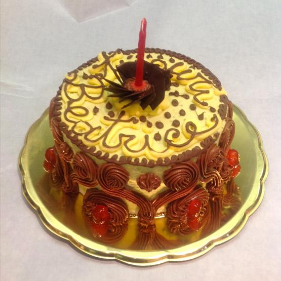 torta-compleanno-cassata-siciliana
