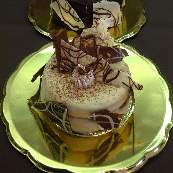 torta-semifreddo